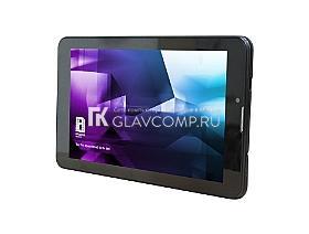 Ремонт планшета Impression ImPAD 6413
