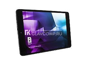 Ремонт планшета Impression ImPAD 7413