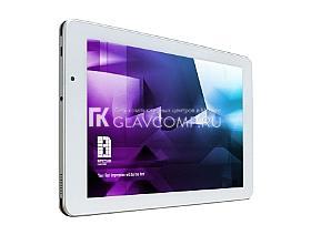 Ремонт планшета Impression ImPAD 8901