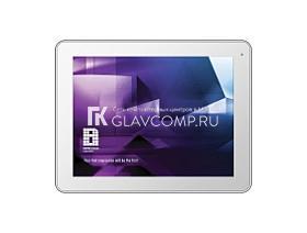 Ремонт планшета Impression ImPAD 9708