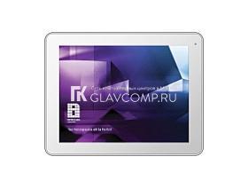 Ремонт планшета Impression ImPAD 9709
