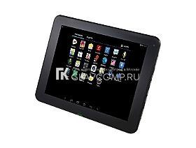 Ремонт планшета Intego PX-0805