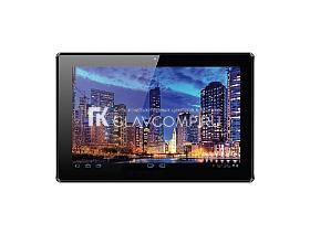 Ремонт планшета Intego PX-1020