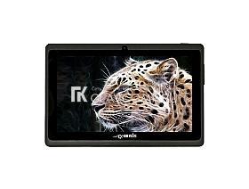 Ремонт планшета Irbis TD72