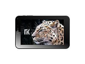 Ремонт планшета Irbis TG73
