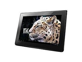 Ремонт планшета Irbis TQ94