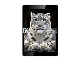 Ремонт планшета Irbis TX12