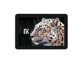 Ремонт планшета Irbis TX14