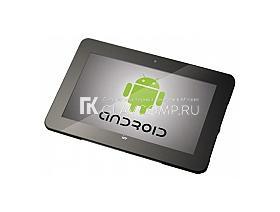 Ремонт планшета iRu 10.1 pad master