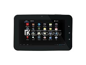 Ремонт планшета iRu pad master b701