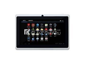 Ремонт планшета iRu Pad Master B709