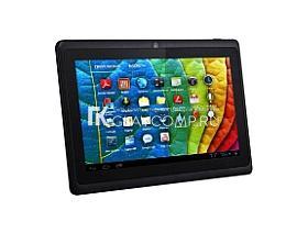 Ремонт планшета iRu Pad Master B710B