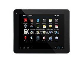 Ремонт планшета iRu pad master b801