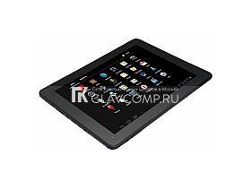 Ремонт планшета iRu pad master b9701