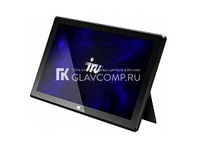 Ремонт планшета iRu Pad Master C112G