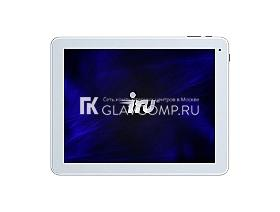 Ремонт планшета iRu Pad Master M1001G