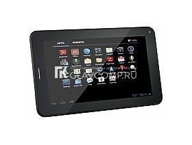 Ремонт планшета iRu Pad Master M706G
