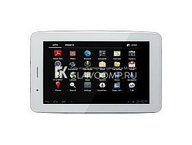 Ремонт планшета iRu Pad Master M708G