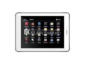 Ремонт планшета iRu Pad Master M709G