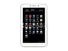 Ремонт планшета iRu Pad Master M710G