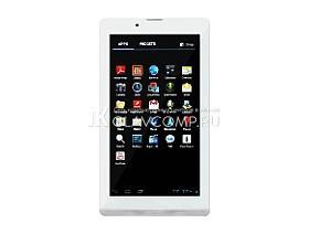 Ремонт планшета iRu Pad Master M714G