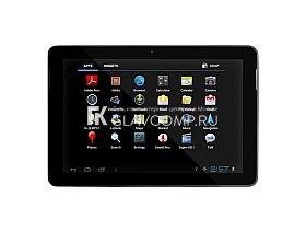 Ремонт планшета iRu pad master r1001