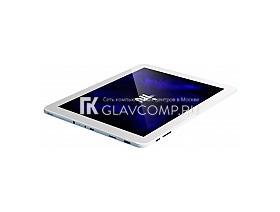 Ремонт планшета iRu Pad Master R9701