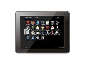 Ремонт планшета iRu Pad Master R9701G