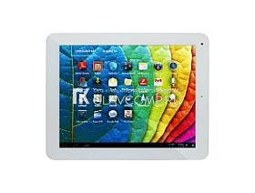 Ремонт планшета iRu Pad Master R9703G