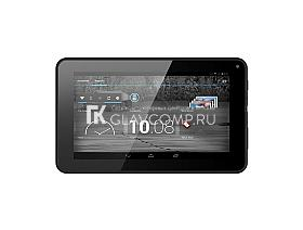 Ремонт планшета Jeka JK-700 v2