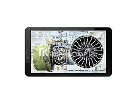Ремонт планшета Karbonn 777