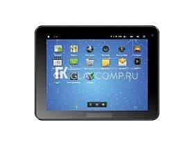 Ремонт планшета KREZ TL801W4