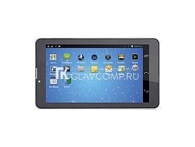 Ремонт планшета KREZ TM701S4