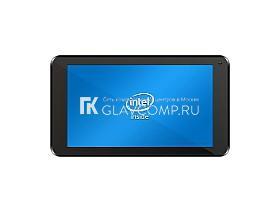 Ремонт планшета Lark Ultimate 7i