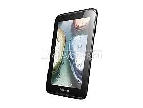 Ремонт планшета Lenovo IdeaTab A1000L