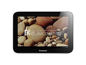 Ремонт планшета Lenovo IdeaTab A2109