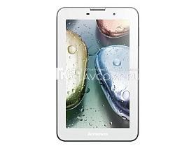 Ремонт планшета Lenovo IdeaTab A3000