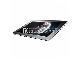 Ремонт планшета Lenovo IdeaTab S2110