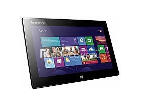 Ремонт планшета Lenovo Miix 10