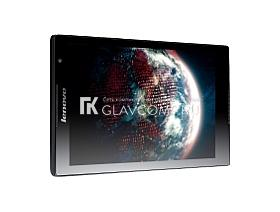 Ремонт планшета Lenovo S8-50L