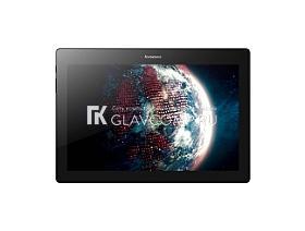 Ремонт планшета Lenovo TAB 2 A10-70L
