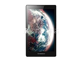 Ремонт планшета Lenovo TAB 2 A8-50F