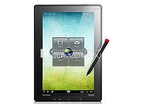 Ремонт планшета Lenovo ThinkPad Tablet NZ72EPB