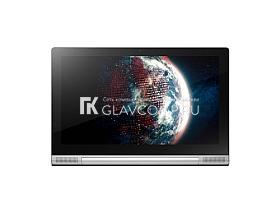 Ремонт планшета Lenovo Yoga Tablet 2 PRO WiFi