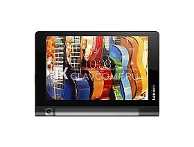 Ремонт планшета Lenovo Yoga Tablet 8 3