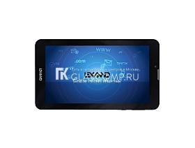 Ремонт планшета LEXAND SB7 PRO HD Drive