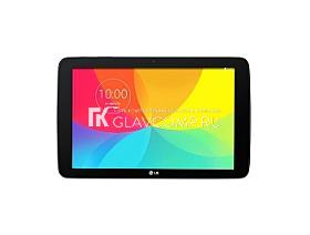 Ремонт планшета LG G Pad 10.1 V700