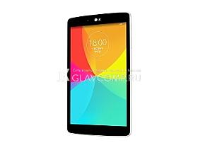Ремонт планшета LG G Pad 8.0 V490