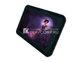 Ремонт планшета Luckystar M710