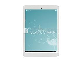 Ремонт планшета @Lux LuxP@d 8818 Quad Silver